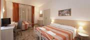 guest house Forli